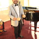 SonBoleros Ely Morales voz