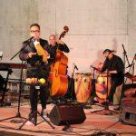 SonBoleros grupo para eventos música latina