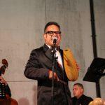 SonBoleros Ely Morales