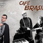 cafe-brasil-web