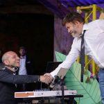cristian leggeiro pianista para eventos en galicia con gallaecia eventos