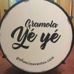 Gramola Ye ye