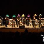 gallaecia gallaeciños_abril2019_espectáculos didácticos