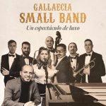 Gallaecia SMALL band con Toño PARA WEB
