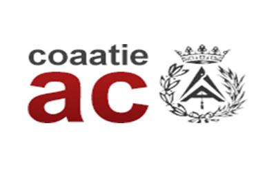 coaatie logo
