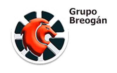 grupo breogan