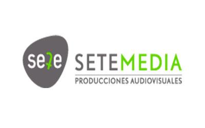 logo setemedia producciones