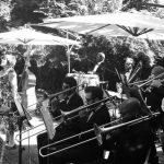 Gallaecia Big Band_dia internacional del jazz