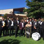 Gallaecia Big Band