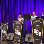 Gallaecia Small Band en Cee_Agosto 2020_ilusiones renovadas