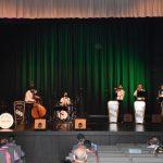 Gallaecia Small Band en Cee_Agosto 2020 (5)