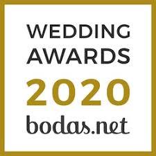 recomendados bodas.net