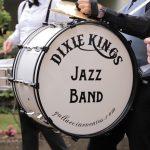 dixie kings jazz band
